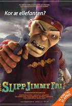 Watch Slipp Jimmy fri Online Free in HD