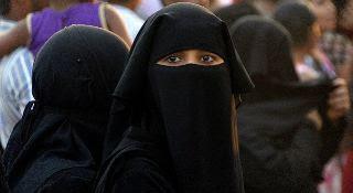 Pakistani girl photo list