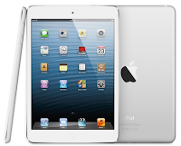 GAMBAR APPLE IPAD 4 WIFI 32 GB