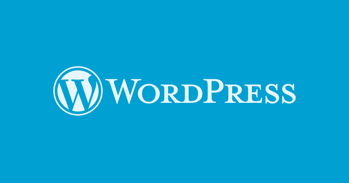 WordPress Hosted - Recommended Blogging Platforms for Fresh Bloggers