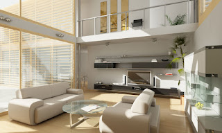 Beberapa Tips Mengatasi Berbagai Masalah-masalah  Yang Muncul Pada Perabot