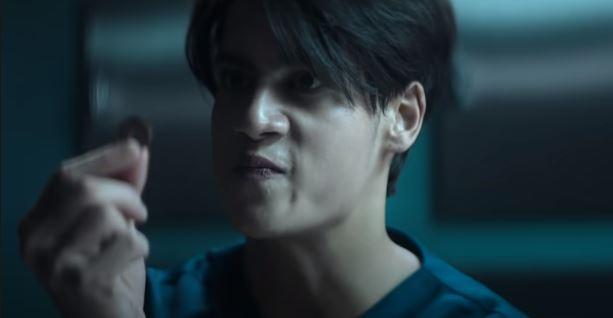 Ghost Lab: Netflix Movie Ending Explanation!