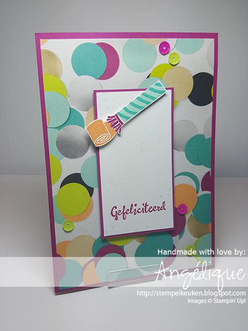 de Stempelkeuken Stampin'Up! producten koopt u bij de Stempelkeuken http://stempelkeuken.blogspot.com #stempelkeuken #stampinup #stampinupnl #stempelen #pictureperfectbirthday #kaartenmaken #cardmaking #papercrafts #punch #ribbon #pons #winkofstella #glitters #feestelijk #feestje #verjaardag #kaars #kaarsjes #vrolijk #diy #handmade #denhaag #thehague #snailmail #slakkenpost #stamping #berryburst #delft #westland #lint #bermudabay #lemon #lemonlimetwist