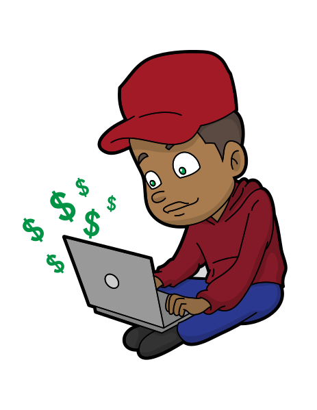 How to Earn Money Online to Quora - NewsTrends