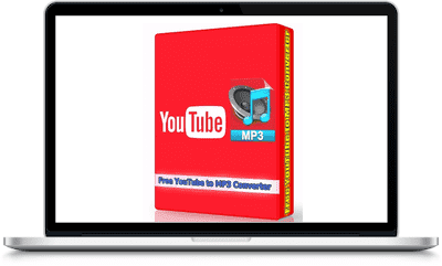 Free YouTube to MP3 Converter Premium 4.2.21.1007 Full Version