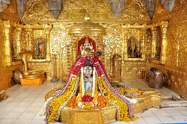 somnath jyotirlinga spiritual story in hindi