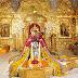 somnath jyotirlinga   story in hindi