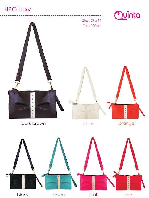 cari tas wanita model terbaru, cari tas selempang wanita, dompet wanita murah berkualitas