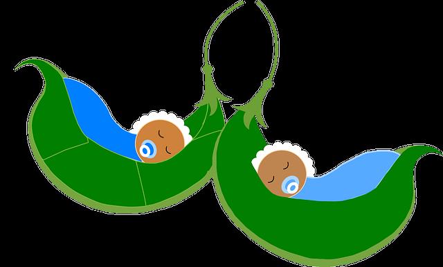 Usia Baliq (samapai Umur/ Dewasa) Laki-Laki dan Perempuan, haid, mandi junub, tanda dewasa