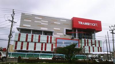 Lowongan kerja transmart tasikmalaya 2020 terbaru