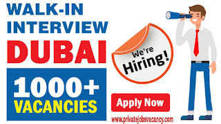 Walk in interviews for Driver in Emcore Electromechanical Contracting LLC Company For Abu Dhabi Location | Salary AED 2,000 - 4,000
