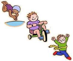 7d9eb6cd91527 Se entiende por deportes de conjunto a todos aquellos que se desarrollan  con equipos de dos (2) a más personas.