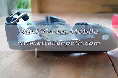 Stick Game Mobile