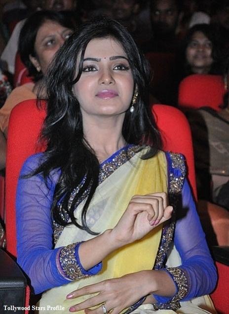 Mahesh Babu, Samantha's Dookudu Movie Audio Release ...  Mahesh