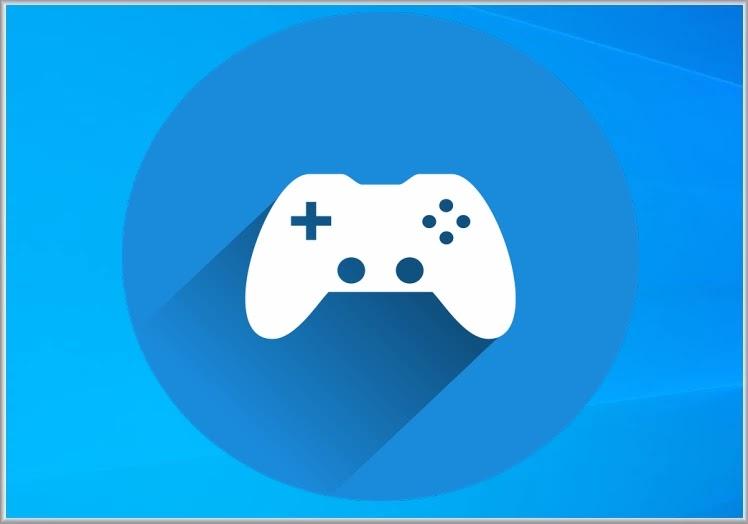 40  επιλεγμένα  δωρεάν παιχνίδια για τα Windows