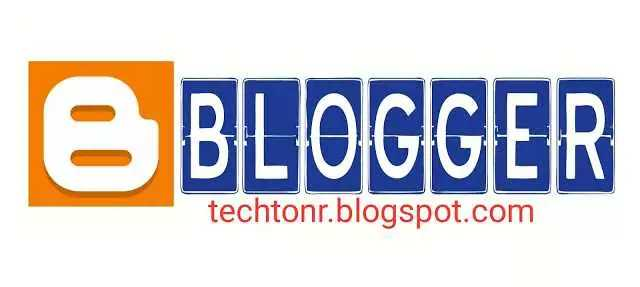 How to create a Blogger Free Website ???