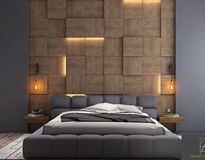 Bedroom Wall Hanging Decoration