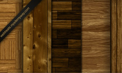 350+ Favorable Wooden Texture Patterns