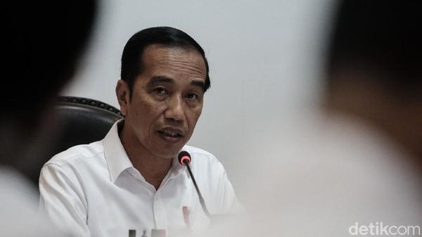 MA Batalkan Kenaikan Iuran BPJS, Pak Jokowi Tolong Dengarkan Suara Pasien Ini