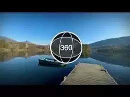 أفضل 3 تطبيقات أندرويد مجانية لإلتقاط صور بتقنية 360 درجة