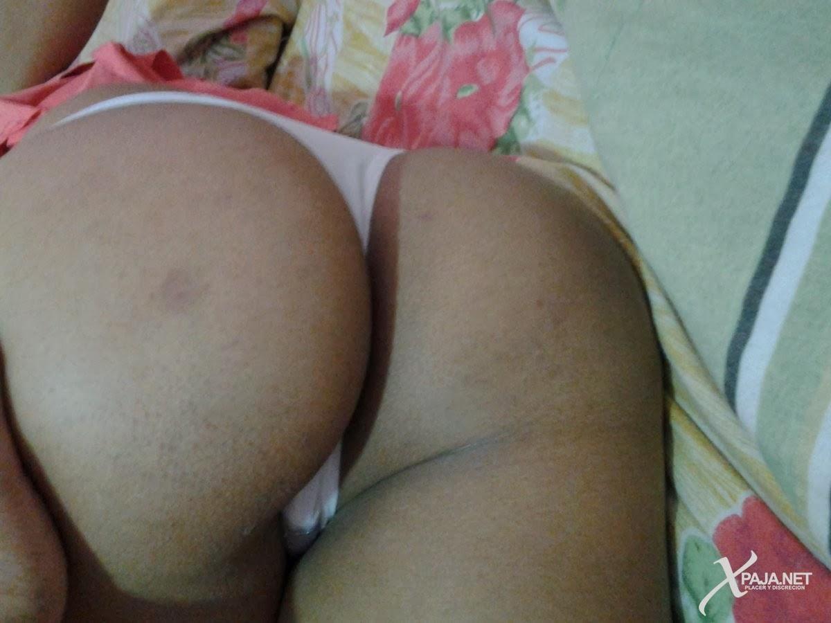 gangbang naked lesbian somali girl video