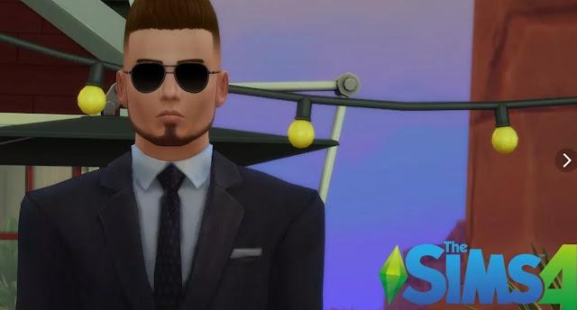 """""""The Sims 4 Стрейнджервиль"""", «The Sims 4», квест, игровой сюжет, игровой набор, тайна Стрейнджервиля, прохождение игры, прохождение квеста, игровые задания, растения, ученые, военные, лаборатория, материнское растение, странный фрукт, пустыня, как пройти квест, битва с боссом, команды, опции,"""