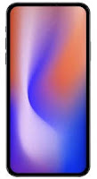 http://www.offersbdtech.com/2019/12/apple-iphone-12-64gb-price-and-Specifications.html