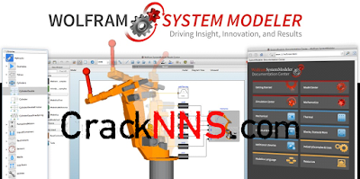 Wolfram Systemmodeler Free Download