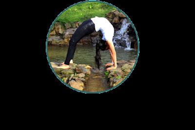 programación, Yoga, Pranayamas, meditación, Salud