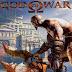 God of War 1 Game
