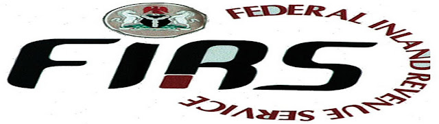 Federal Inland Revenue Service (FIRS) Recruitment 2019