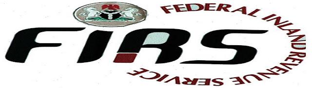 Federal Inland Revenue Service (FIRS) Recruitment 2019