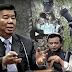WATCH: Bistado Na Ang Mastermind Ng Mga Maute Group Sinuhulan Ng Milyones
