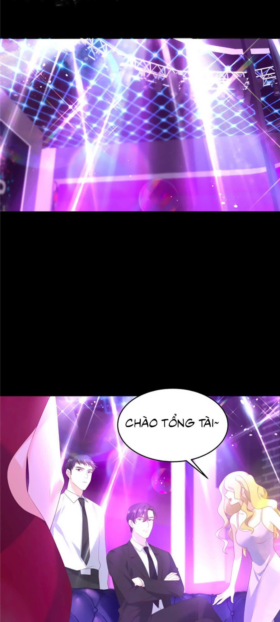 Hotboy Quốc Dân Là Nữ Chapter 157 - upload bởi truyensieuhay.com