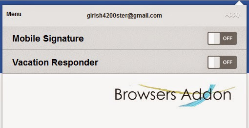 gmail-notifier-plus-firefox-settings