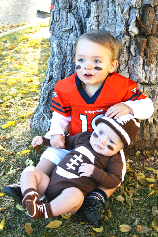 0 3 Month Boy Halloween Costumes