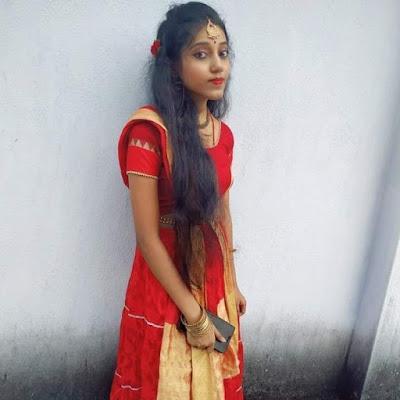 आज मेदिनीपुर में एक 20 साल की लड़की को बलात्कार किया गया । और उस लड़की को घर में लटका दिया गया।#justiceforswasatijana