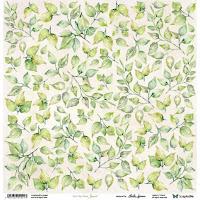 https://www.artimeno.pl/meadow-impressions/8369-scrapandme-meadow-impressions-leaves-papier-30-x-30cm.html