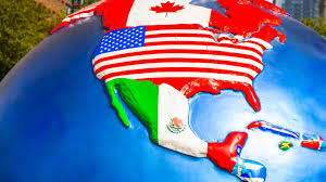 Agencias antimonopolio de México, EU y Canadá se reunieron para discutir oportunidades de cooperación y promoción de la competencia