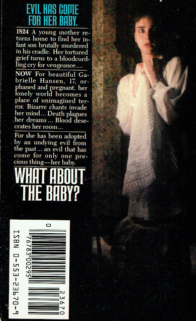 what about the baby back cover