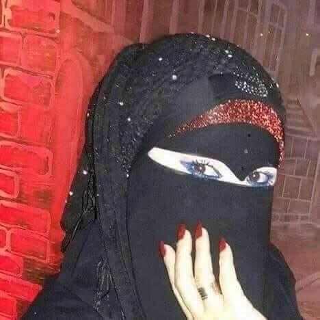 رقم زوجه مطلقه سعوديه_3