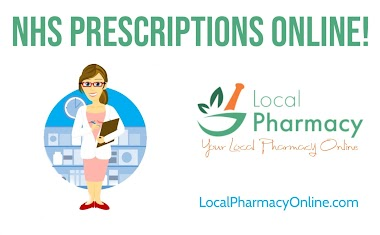 Nurses, pharmacists and doctors required for instant work from home