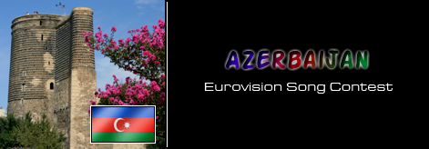 erster eurovision song contest