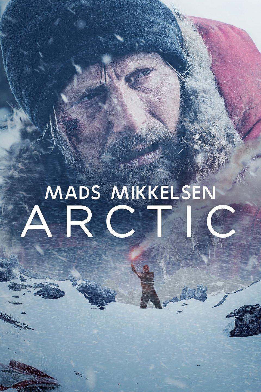İzlediklerim: Arctic #3