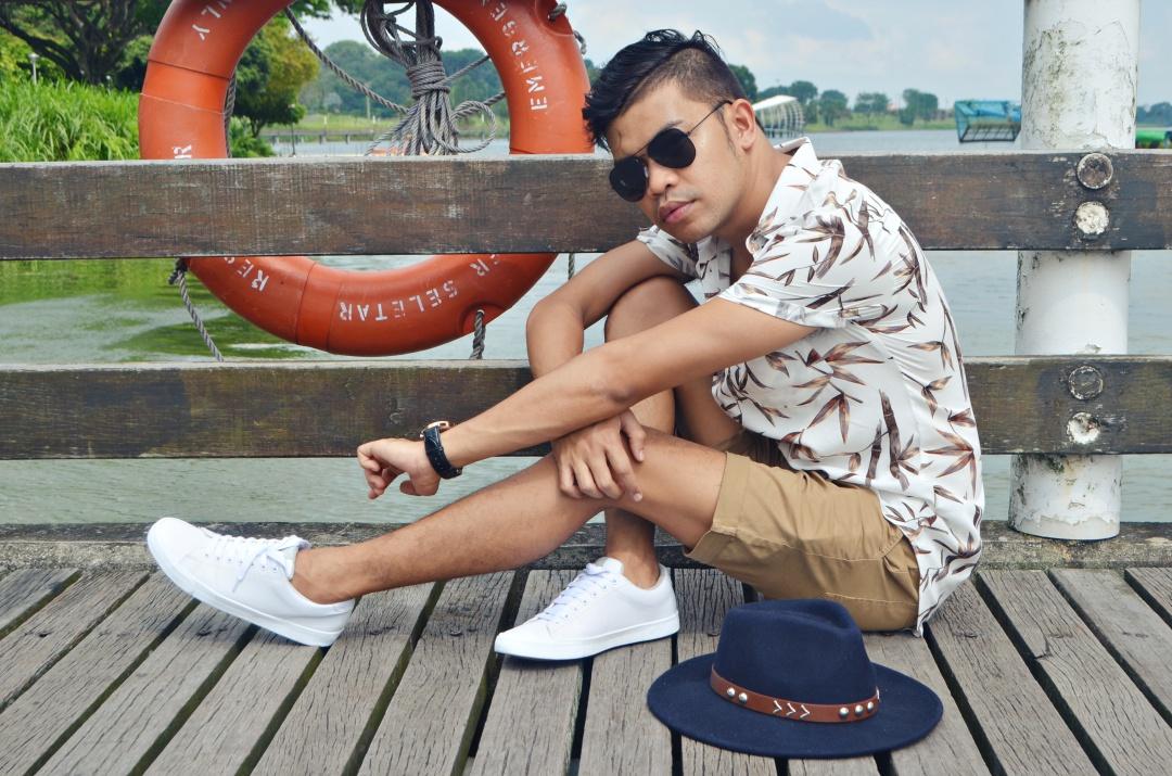 top-cebu-male-fashion-blogger-almostablogger-3.jpg