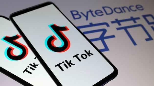 تعاونت جوجل و مايكروسوفت مع ممولي البديل الهندي لـ Tik Tok