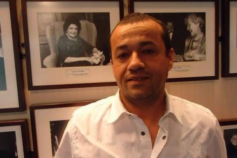 النيابة العامة تودع رضا الطاوجني السجن بتهم ثقيلة