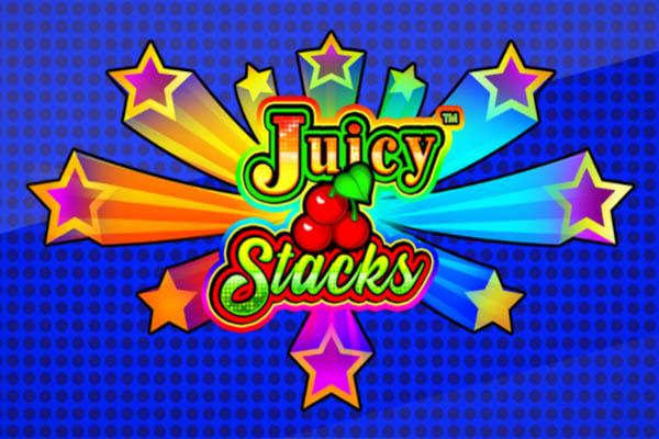 ULASAN SLOT SKYWIND JUICY STACKS