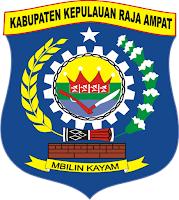 Informasi dan Berita Terbaru dari Kabupaten Raja Ampat
