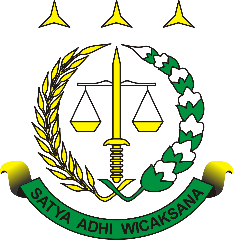 Kewenangan Jaksa Agung